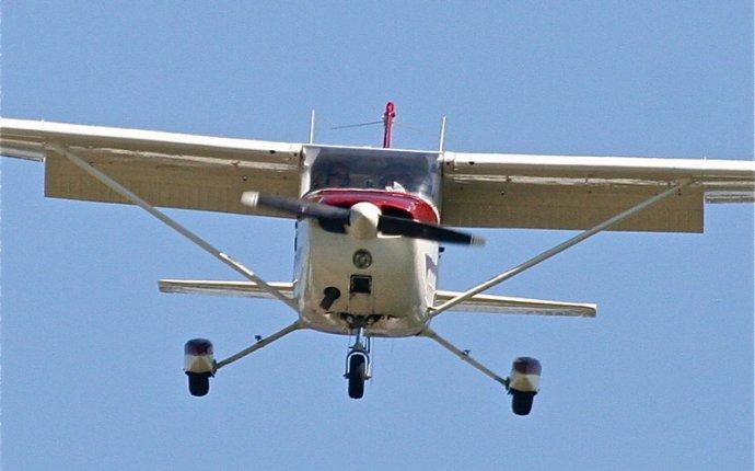 Illinois Aviation Academy/