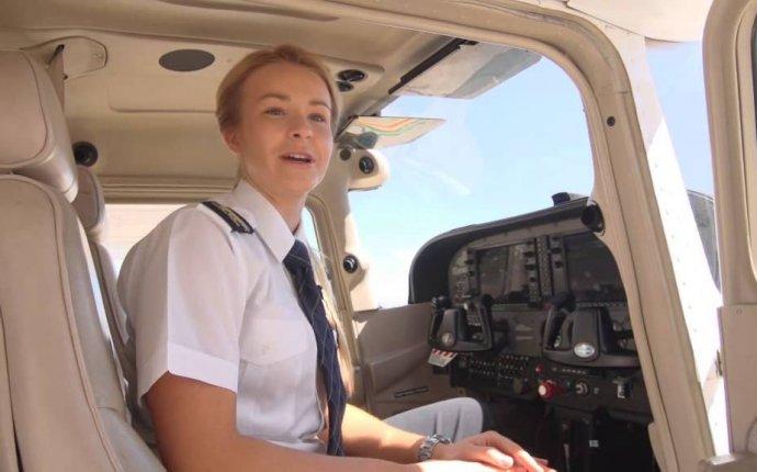 Aviation Academy - University