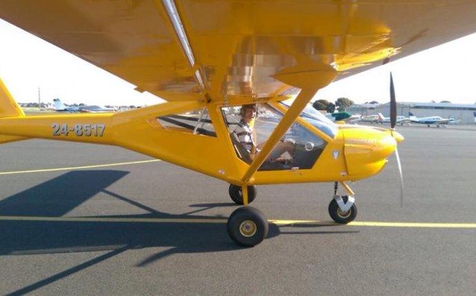 Aviation Courses Melbourne | Soar Aviation