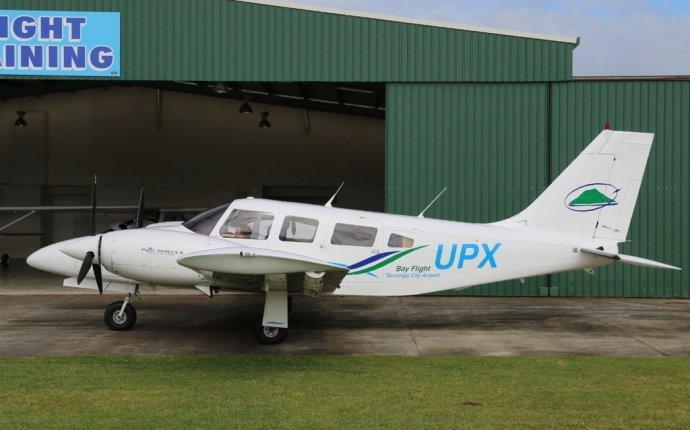 Aviation photographs of Operator: Helipro Aviation Training