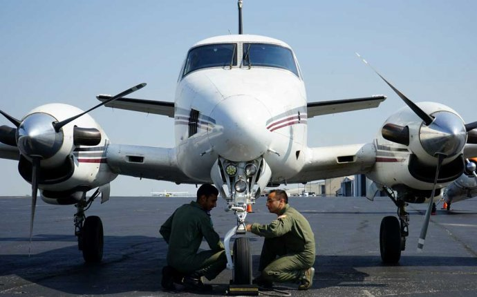 Certified Flight Instructor