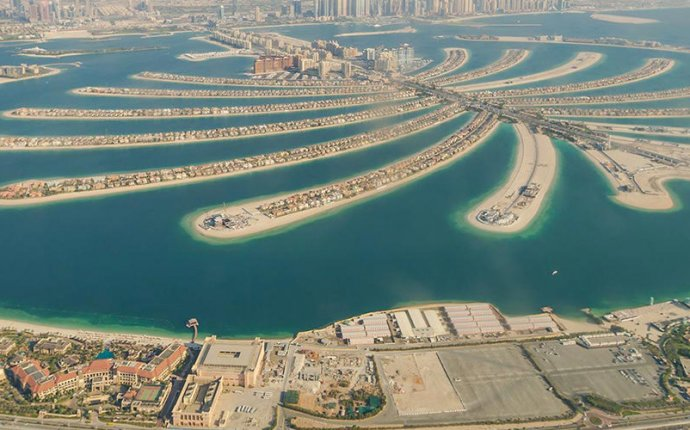 Dubai, UAE – Airways Aviation