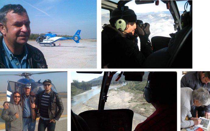 (Romanian Aviation Academy