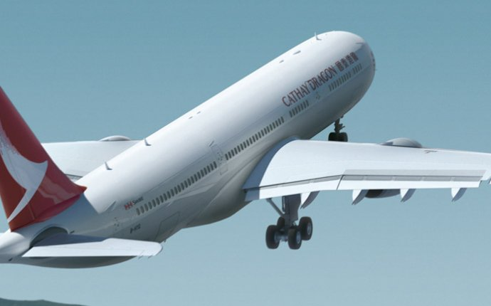 Home - Cathay Dragon Youth
