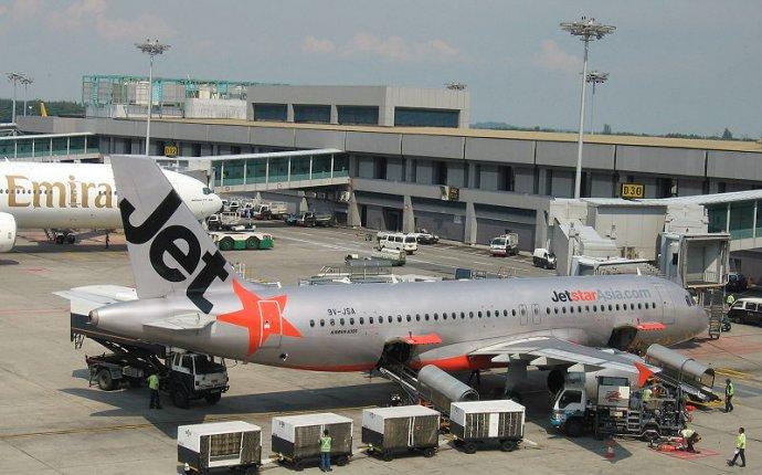 Indian Airways Course