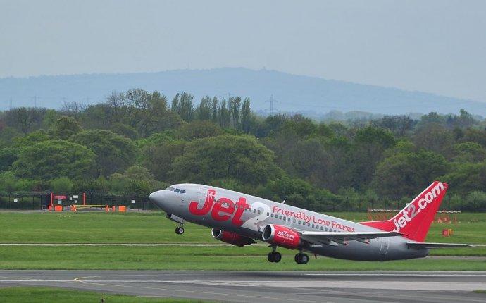 Jet2 Creates 200 Jobs At