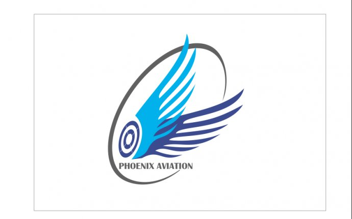 Phoenix Aviation