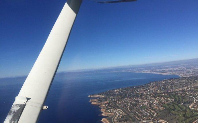 Photo of Beach Cities Aviation