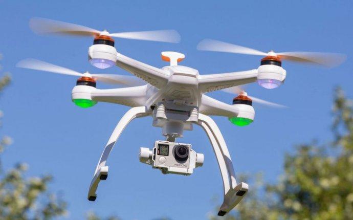 The Best Drone Deals   Digital