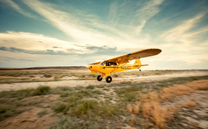 Upper Limit Aviation   Professional Flight School