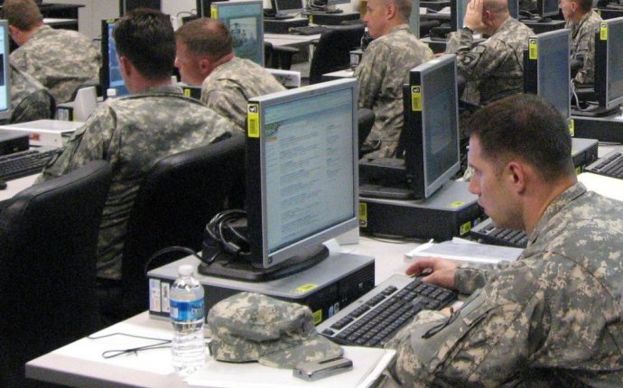 Warrant courses linked to