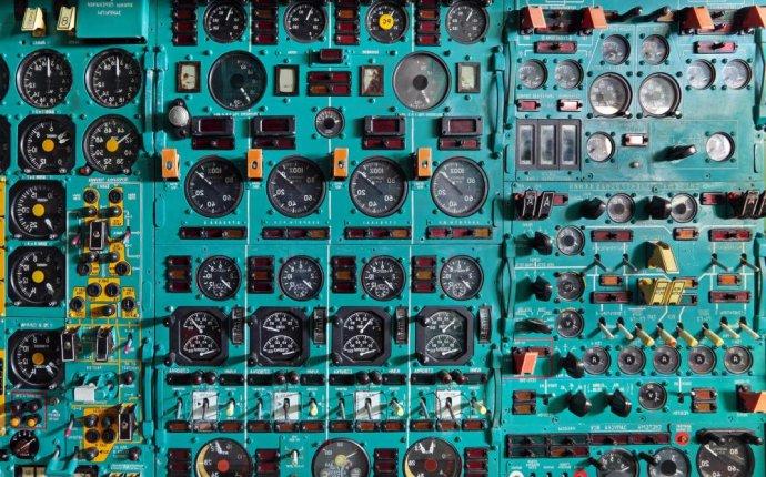 Flight training software can