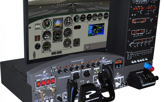 Aviation Training device definition