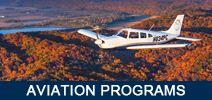 parks-aviation-programs