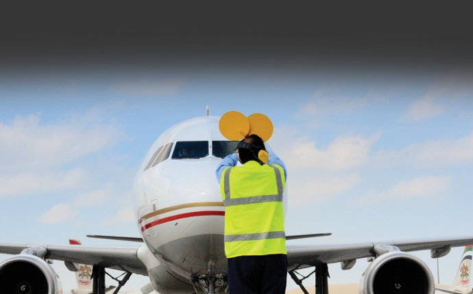 Aviation Auditor Training