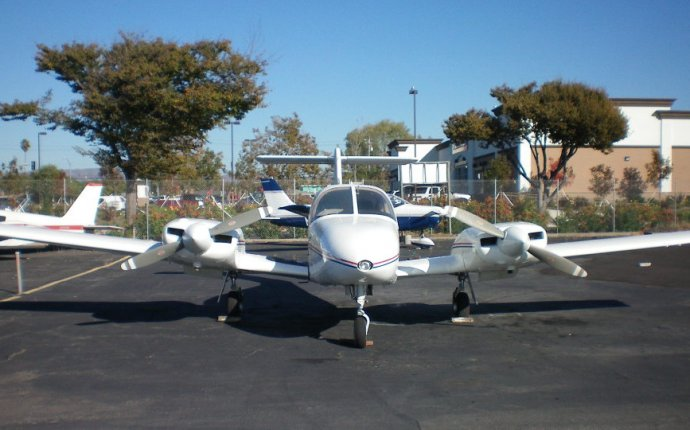 Skyline Aviation Academy