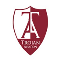 Trojan Aviation